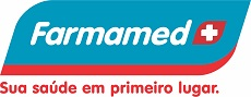 logo_farmamed_2016-novo-230-pixels