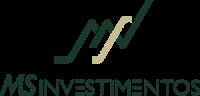 Logo_MS Investimentos