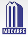 Mocarpe