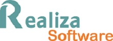 Realiza Software 220 pixels