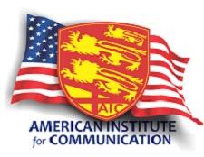 logo AIC language 225 pixels