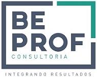 logo BEPROF - 190