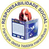 logomarca Historias Maravilhosas - 170 pixels