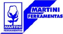 logomarca martini 215 pixels